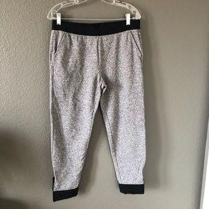 Pants - ⚡️⚡️FLASH SALE⚡️⚡️Armani Exchange Joggers